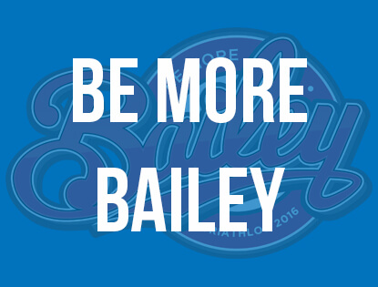 blog 4 be more bailey ihus